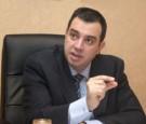 الفاخوري يطرح خطة لإشراك القطاع الخاص في دعم الاقتصاد