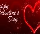 أبسوس: 40% من الأردنيين يجهلون موعد عيد الحب