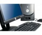 الأردن : باسوورد حاسوب مدير صندوق توفير البريد أربك مراقبي الدولة