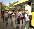 أولياء أمور طلبة المدارس الخاصة يرفضون رفع الرسوم سنوياً
