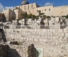أوقاف القدس الأردنية تطالب إسرائيل بإعادة القصور الأموية