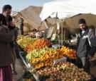 مصدر : 85 الف لاجئ سوري يعمل في الأردن
