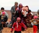 كندا: الأردن بحاجة إلى المساعدة لمواجهة الأزمة السورية