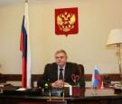 بولوتين : تنسيق عسكري روسي اردني لمحاربة التنظيمات الإرهابية