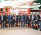 السفير التايلندي: الاردن المركز التجاري بالمنطقة لنفاذ منتجاتنا للدول المجاورة