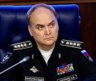 روسيا : الغرب رفض إنشاء مركز تنسيق في الأردن حول سوريا