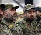 الإستخبارات الإسرائيلية : لماذا دفع نصر الله بـ 3 آلاف من كتيبة الرضوان إلى حلب ؟