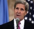 كيري : بجانب الأردن في مواجهة الارهاب