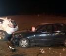وفاة وإصابتان اثر حادث تصادم في العاصمة عمان