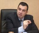 فاخوري: الأردن تهعد في مؤتمر لندن بتوفير 200 ألف فرصة عمل للسوريين