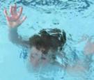 وفاة سيدة غرقاً في منتجع بالبحر الميت