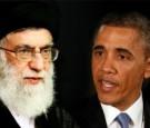 """ايران تطلب من اوباما اخلاء الموصل والاخير:""""ساغادر البيت الابيض وداعش في المدينة"""""""