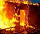حريق في منزل بعمان بسبب طفل