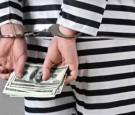 الجرائم المالية الأكثر شيوعا بين نزلاء مراكز الإصلاح والتأهيل في الاردن ( التفاصيل )