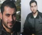 الاحتلال يصدر حكما بحق أسير أردني.. ويؤجل محاكمة آخر