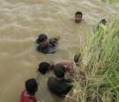 وفاة فتى غرقاً في بركة زراعية بالمفرق