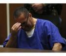 الأردني الذي اتهمته ابنة أخيه بالإعتداء عليها يتحدث للمدينة نيوز بعد قضائه في السجن 10 سنوات