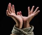 خلال 6 اشهر : ايواء اكثر من 100 فتاة من جنسيات آسيوية في الأردن لحمايتهن من الاتجار بالبشر
