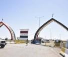 مؤتمر اقتصادي عراقي - أردني الاثنين المقبل