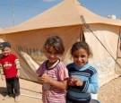 """""""حرس الحدود"""" تستقبل 119 لاجئاً سورياً"""