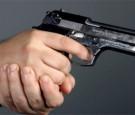 وفاة شاب بعيار ناري اطلقه عليه 8 من ابناء عمومته في عمان