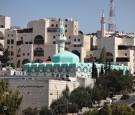 عمان : انقطاع التيار الكهربائي عن عدة أحياء في ضاحية الرشيد