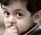 قصة الأردنية التي قطعت عضو طفلها الذكري في عمان ؟