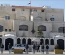 السفارة اليمنية تصدر تصريحا حول العلاقات اليمنية الأردنية بعد مزاعم الإساءة لليمنيين