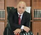 الأردن : الحكومة مقبلة على قرارات صارمة