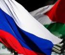 روسيا تجدول ديون الأردن بشرط شراء منتجات عسكرية