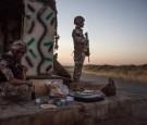 الجالية الاردنية بالكويت تدين الهجوم الارهابي الجبان