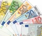 المفوضية الاوروبية تقترح تقديم قرض للاردن بقيمة 200 مليون يورو