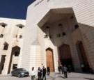 قانون جديد للمحاكمات المدنية يعالج مشكلة تأخر القضايا