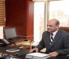 """عربيات : قرار دمج المساجد التي تقام فيها صلاة الجمعة """" لا رجعة فيه """""""