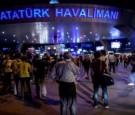 العثور على جثة أردنية فقدت بانفجار إسطنبول