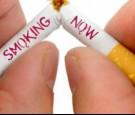 سنوياً ...  الأردنيون ينفقون 602 مليون دينار على التدخين