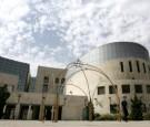 تفويض 90 دونم لأمانة عمان لاقامة حراج سيارات