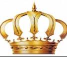 ارادة ملكية  بفض الدورة الاستثنائية لمجلس الأمة