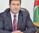 هيئة طبية عالمية تكرم طبيبا اردنيا