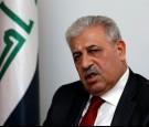 القضاء العراقي يصدر مذكرة اعتقال بحق أثيل النجيفي بتهمة التخابر مع تركيا