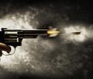 وفاة وإصابة بمشاجرة في عمان