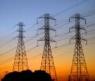 انقطاع مفاجئ للكهرباء في عجلون
