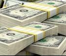 812 مليون دولار مساعدات اقتصادية أميركية للأردن