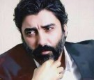 مراد علمدار متورط بالانقلاب ضد اردوغان