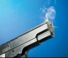 5 رصاصات تنهي حياة ثلاثيني في الزرقاء ( التفاصيل )