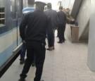مصر : اعتقال أردني محكوم غيابياً 15 سنة بقضية مخدرات