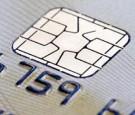 انجاز مشروع البطاقة الذكية في آب المقبل