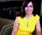 بالفيديو .. تعرف على  أقوى 10 سيدات أعمال في الأردن