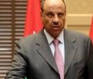 وزير الداخلية يلتقي وفدا من أهالي ذيبان