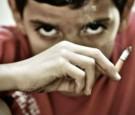 الأردن الخامس في المنطقة لانتشار التدخين بين الأطفال
